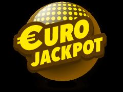 Resultat Eurojackpot