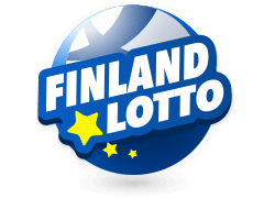 Finland Lotto
