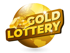 Gold Lottery