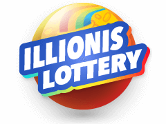 Illinois Lotto
