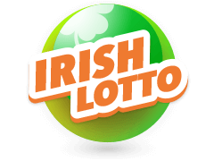 Hoosier Lotto Results - 18 August 2019