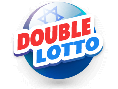 Double Lotto