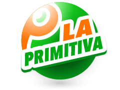 La Primitiva