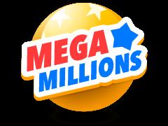 Mega Millions Results - Mega Millions Winning Numbers