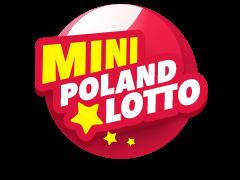 Mini Lotto