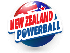 New Zealand Powerball