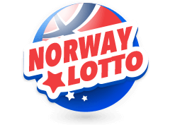Norway Lotto Results - Norway Lotto Winning Numbers
