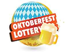 Oktoberfest Lottery