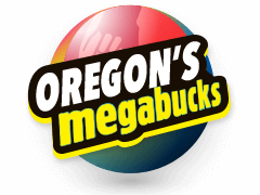 Oregon Megabucks