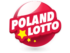 germanyLotto