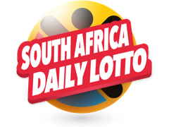 South Africa Daily Lotto