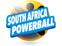 South Africa Powerball