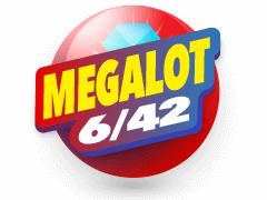 Megalot