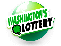 Washington Lotto