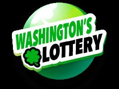 Washington Lotto