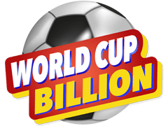 World Cup Billion