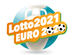 Lotto2021
