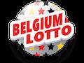 Belgium Lotto