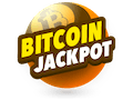 Bitcoin jackpot
