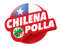 Chile Lotto
