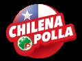 Chile Lotto