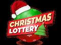Christmas Lottery