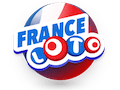 French Lotto