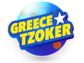 Greece Joker
