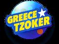 Greece Joker