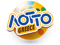 Greece Lotto