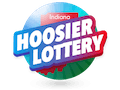 Hoosier Lotto