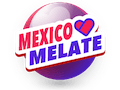 Mexico Melate