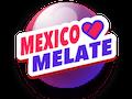 Mexico Melate