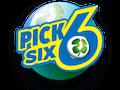 New Jersey Pick Six