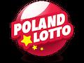 Poland Lotto