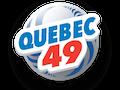 Quebec 49