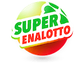 SuperEnaLotto