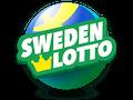 Sweden Lotto
