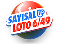 Turkey Lotto 6/49