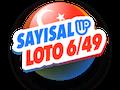 Turkey Lotto 6/49