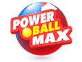 Powerball Max