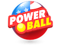 Powerball Boost