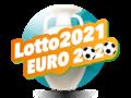 Lotto2020