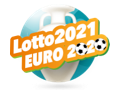 Lotto2021
