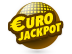 Eurojackpot
