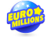 Euromillions