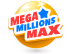 Mega Millions Max