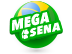 Mega-Sena