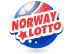 Norway Lotto