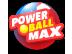 Powerball Max